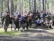 gurby-antonovzi_31