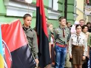 vidkry-ttya-memorial-noyi-doshky-pam-yati-ivana-gavdy-dy-1