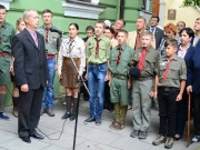 vidkry-ttya-memorial-noyi-doshky-pam-yati-ivana-gavdy-dy-5