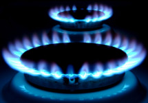 США і Євросоюз закликають Україну підвищити ціну на газ