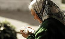 Що чекає пенсіонерів після зміни закону