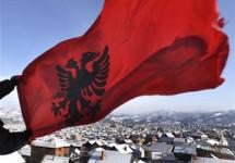 МВФ: найшвидше зростання економіки очікує найбіднішу країну