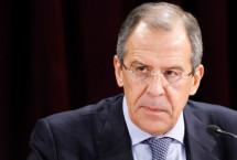 Лавров: Заяви Клінтон про вибори в Росії – неповага до ОБСЄ