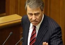 БЮТ може проголосувати за ринок землі, щоб звільнити Тимошенко
