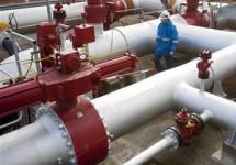 Україна ігноруватиме Європу в питанні енергетики