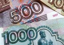 Сфера економічного впливу Росії на Україну розширилася
