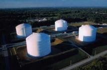 Туреччина не експортуватиме російський газ через Україну