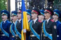 Кількість військовослужбовців скоротиться на 15-10% – Єжель
