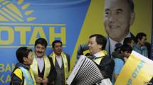 ОБСЄ і США не визнали вибори в Казахстані