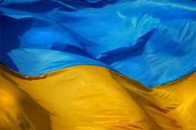 Патріотичні настрої  українців – серпень 2017