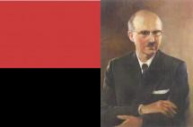 Гібридна війна КГБ проти ОУН і Ярослава Стецька