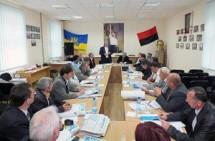 Українські політичні сили консолідуються для захисту мови…