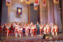 """Львову не потрібний фестиваль патріотичної пісні """"Сурми звитяги"""""""