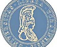 100 років Українського Вільного Університету