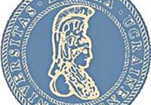 Проголошення Лауреатів Літературно-Наукового Конкурсу Фундації Українського Вільного Університету