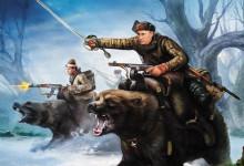 Гібридний військовий бюджет Росії