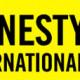 Крим: Політично мотивовані обвинувачення проти Еміля Курбедінова мають бути зняті