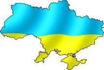 Соціологія: третина українців має настрій виїхати на постійно за кордон
