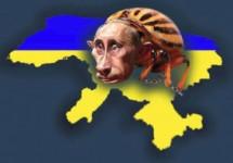 Нові апетити Путіна
