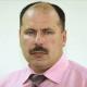 Олег Медуниця: Так звана опозиція протидіє підвищенню пенсій