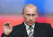 Інколи Путіну варто менше говорити