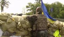 Шанс врегулювання конфлікту на Донбасі