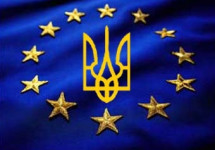 Звіт ЄС: Україна впроваджує небачені реформи