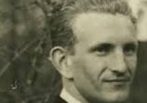 Підсумки боротьби за добре ім'я Романа Шухевича в підручнику історії