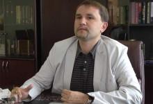 Володимир В'ятрович: «Завдяки Шептицькому УГКЦ стала справді національною Церквою»