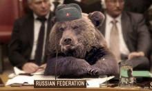 Південь РФ: міжетнічні конфлікти і соціальна напруженість