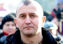 Замість того, щоб боротися з корупцією, в Україні пишуть концепції боротьби з корупцією