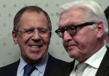 І знов трійка проти України у ХХІ-ому ст.
