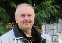 Польський фактор і українська «п'ята колона»
