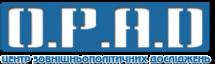 Ситуація в Карабасі: світ пожинає «плоди», посіяні Росією