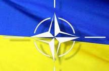 Крим і НАТО в намірах та діях влади