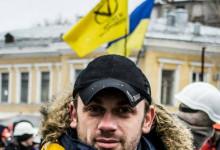 Об'єднатися і почати український наступ!
