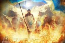 Музей Майдану: Заходи до дня Героїв Небесної Сотні