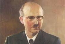 «з метою підриву його авторитету…»: КҐБ проти Ярослава Стецька, 1977 рік