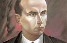 Створено комітет для видання праць Степана Бандери