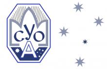 В Австралії створено Парламентську асоціацію дружби між Україною та Австралією