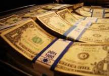 В Україні поступово зростає кількість тих, хто підтримує ринкові відносини