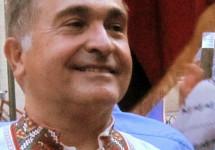 """Чергова дезiнформація про Україну у """"Форен Полісі"""""""