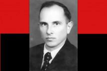 30 червня: утвердження Української державності та її героїв