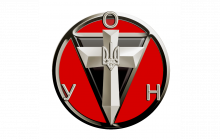 Україні – українську церкву!