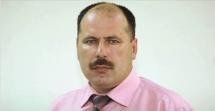 Олег Медуниця: Без  ухвалення закону про спецконфіскацію видатки Держбюджету доведеться скорочувати на 40 млрд гривень