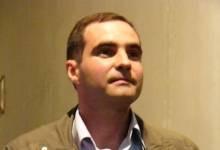 """Іван Патриляк: «У кожної нації є своя """"кредитна історія""""»"""