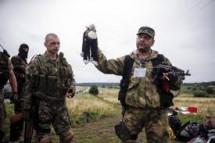 Московити і воєнні злочини