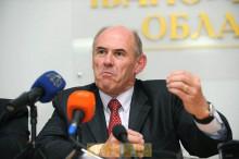 Стефан Романів: Національна ідея – це брати відповідальність
