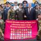 Робота нед ребрендінгом українського війська тільки починається