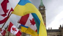 Канада допоможе українським експортерам вийти на свій ринок